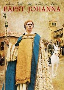 האפיפיורית ליב