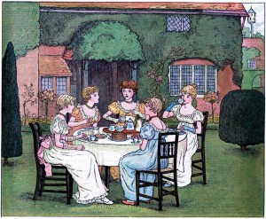 Vintage-Garden-Tea-Party-GraphicsFairy-1024x842