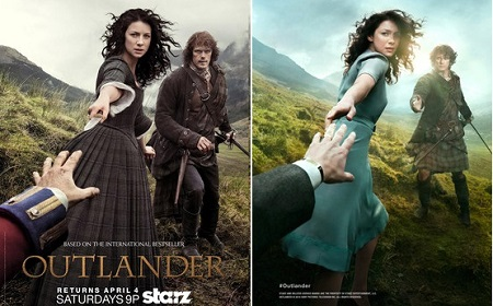 Outlander-The-Story-Continues